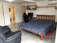 Sunnybank 一室一厅独立套房限单人