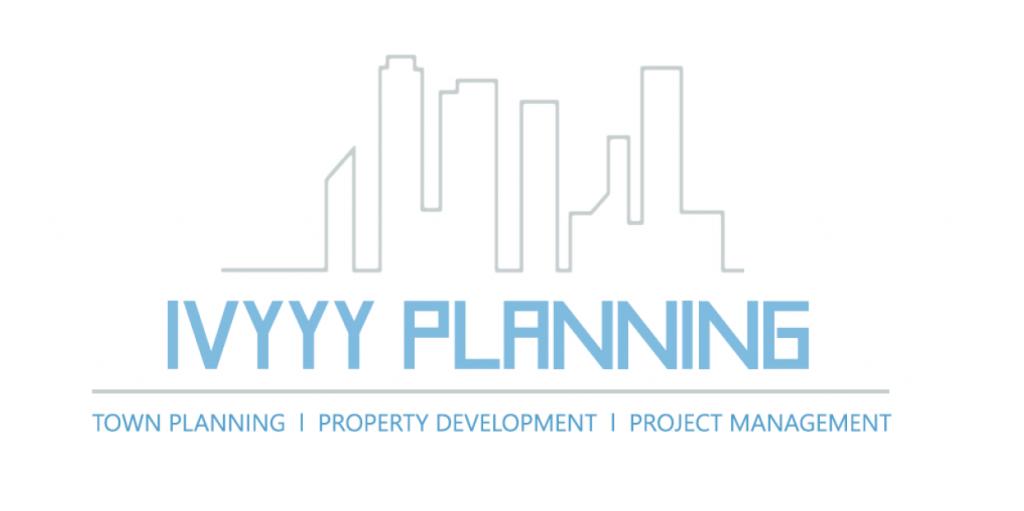 建筑规划批文申请 建筑规划咨询 规划文书撰写 开发可能性评估