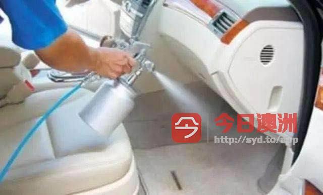 高级地毯清洁专家 高压蒸汽消毒清洗地毯专业中介标准退房清洁