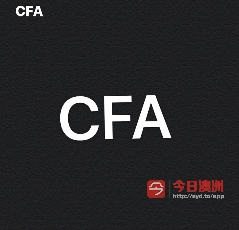CFA2020/2021备考资料以及中文视频