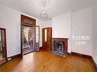 Darlington 悉尼大学附近的5房一厅House整租大部分家具