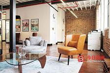 Sydney 租户代表公司 帮你寻找理想办公场所