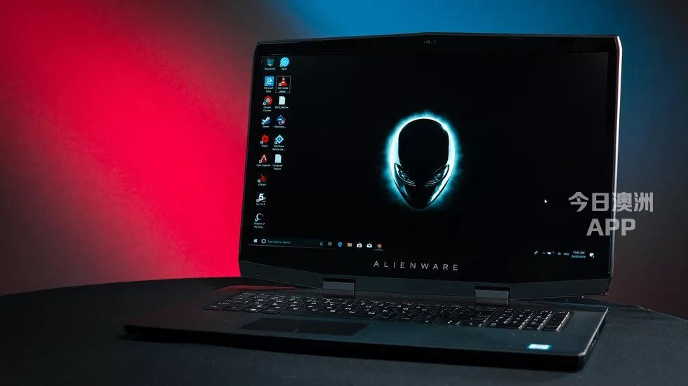 Zetland电脑店 外星人 玩家国度 雷蛇 游戏笔记本 手机 iPad Pro 智能电视