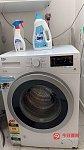 冰箱洗衣机直筒滚筒99起可送货单双人床