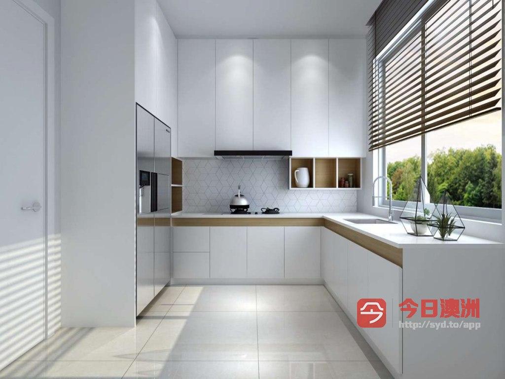 厨房卫生间翻新遮阳棚安装专业瓷砖