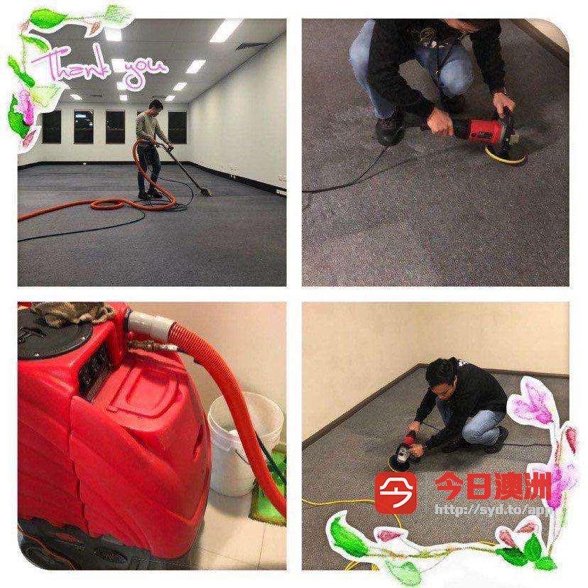 垃圾处理行李打包寄存搬家服务中介标准退房清洁