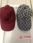 闲置帽子出售喜欢的速速联系