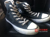 闲置鞋子超低价出售3738码大部分都是全新的有部分穿过的