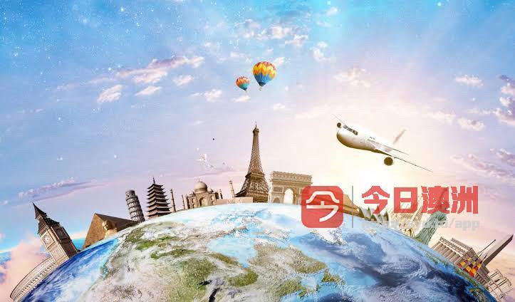 邮轮机票 各国签证 旅行团私人订制 各种类型包车包团