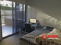 Rhodes 超特价一月中旬入住 复式独层主卧独立卫浴干净宽敞master room