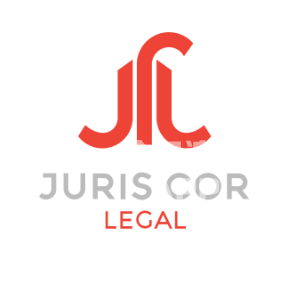 Juris Cor Legal Burwood