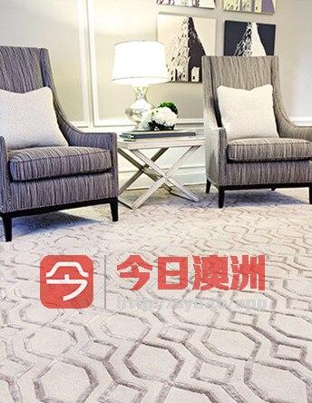 专业安装修补地毯木地板服务
