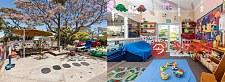 Childcare Centre  幼儿园生意