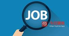 专业英文简历resume和cover letter 制作和优化帮助你在最短的时间赢得面试机会