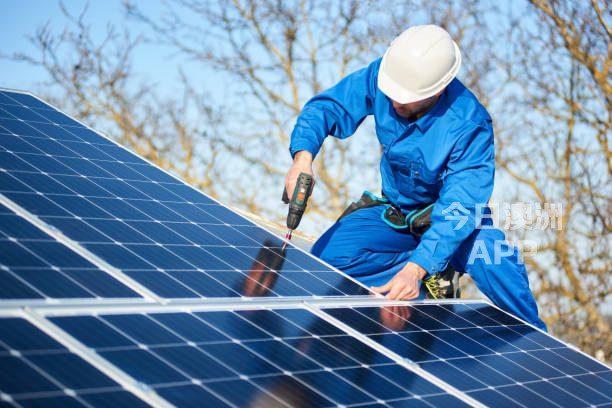 Makan Energy 悉尼太阳能安装公司