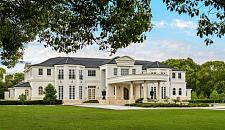 华商$5000万出售澳洲豪宅,或打破当地房价纪录
