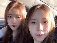 恭喜!悉尼华裔18岁美女双胞胎同时被牛津大学录取,全球仅4华人!曾获新州高考状元,独家分享高分秘籍(组图)
