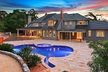 中国女生$495万在澳买房,去年曾出售千万豪宅