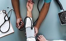 澳洲国民健保Medicare即将启动重大改革,具体有何影响?(组图)