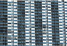 悉尼CBD公寓空置率下跌,租客回归租金恐将上涨