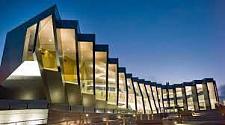 确定!参与新州试点回澳14所大学名单公布,UTS敲定人数(组图)