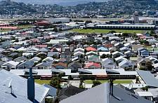"""谁是全球""""最大房产泡沫""""国?澳洲位列第15,新西兰排第一(组图)"""