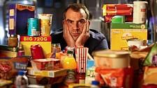 超级加工食品:它为什么让人上瘾、对身体有哪些影响?(组图)