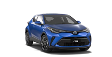【汽车】澳洲车市七月超值DEAL精选