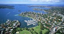 到目前为止,澳大利亚房地产市场在2021年的表现如何?