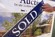 【房拍快讯】9月11日全澳房产拍卖结果火热出炉