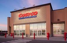 最新!Costco9月爆款攻略,中秋月饼别错过,超多网红零食上新,照着买绝不踩雷(组图)