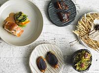 """澳洲2家餐厅上榜""""世界最佳餐厅""""!干饭人快快收藏(组图)"""