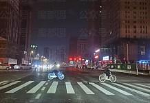 中国东北大面积停水停电,民众生活受影响网上抱怨