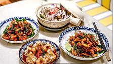 澳洲十佳餐厅提名公布,悉尼3家入选!最终评选结果10月24日揭晓(组图)