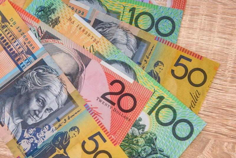australian-dollar-1024x683.jpeg,0