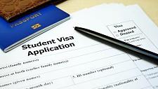 澳国境重开后,留学生和移民该往哪里走? 学签被呼吁取消GTE?(组图)