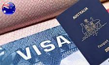 澳洲最新签证审理进度!雇主担保和配偶全面提速,技术移民整体变慢(组图)