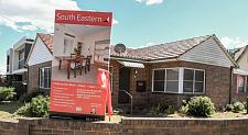 """悉尼""""解封""""后房产去化速度飙升,这几个区卖的最快(组图)"""