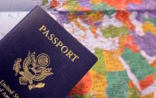 2021年护照含金量榜单:新西兰第二,澳洲第三