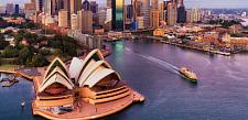 澳总理确认留学生和临签下月可入境!财长支持20万技术移民配额,翻倍增长!