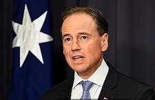 澳洲最快下周末大规模推广加强针,卫生部长办公室:不强制接种第三针(组图)