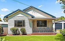 每日涨$957!悉尼房价一年涨30.4%,中位价飙至近$150万(组图)