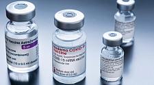 详解澳洲临时批准辉瑞作为新冠疫苗加强针的十大问题(图)