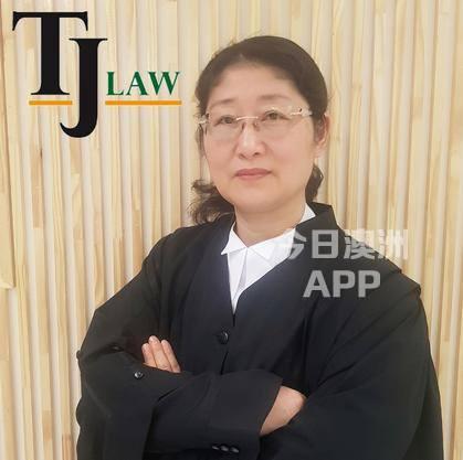 蒋涛大律师行免费20分咨询出庭家庭法商业诉讼 刑事辩护劳工法 国际公证