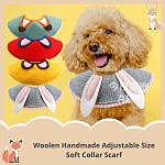 优质狗狗宠物玩具及用品出售  全场5刀起 79刀包送货或包邮