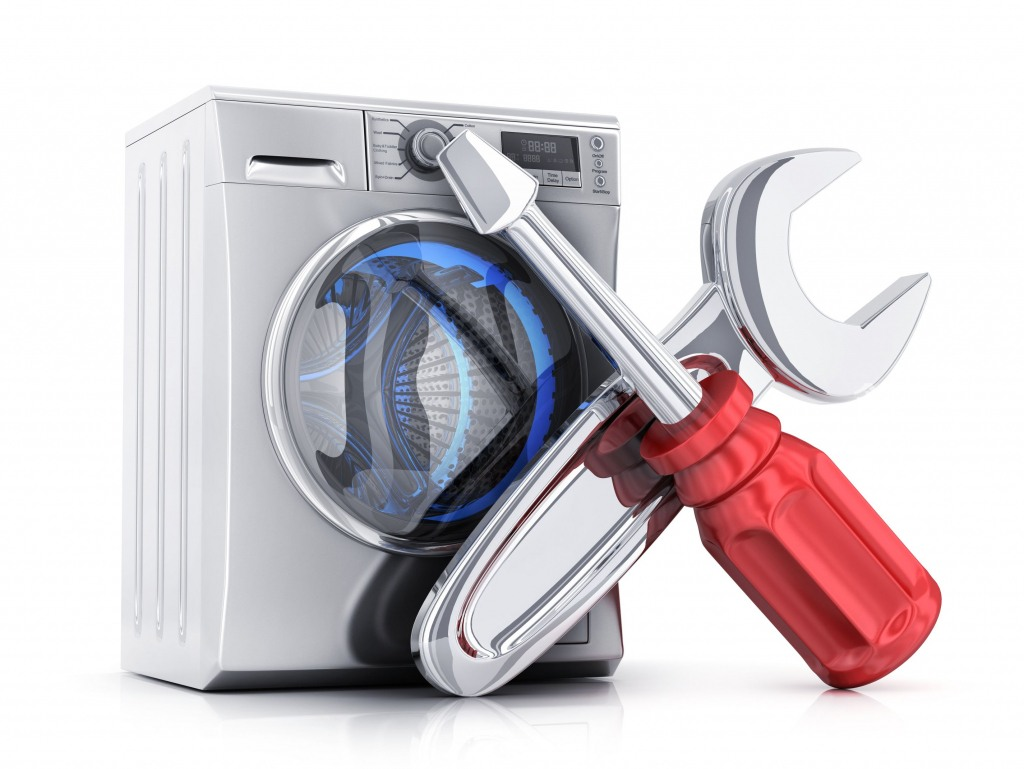悉尼地区 仪表 洗衣机 干衣机 洗碗机 等家电维修