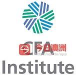 CFA最新资料2021年视频课金程高顿长线班一级二级