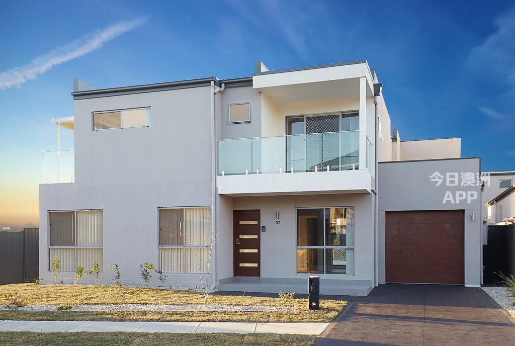 专业房地产摄影师及平面图绘制专家 Real estate photography and floor plan