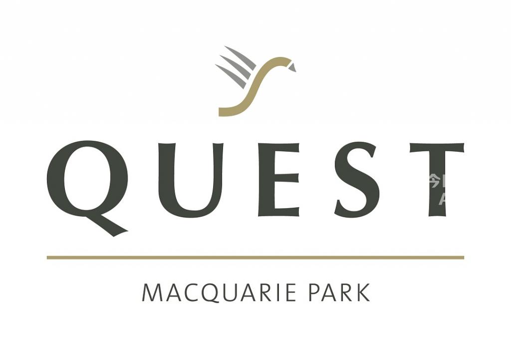 4星酒店客房清理员 工资每小时26  Quest Macquarie Park Housekeeping