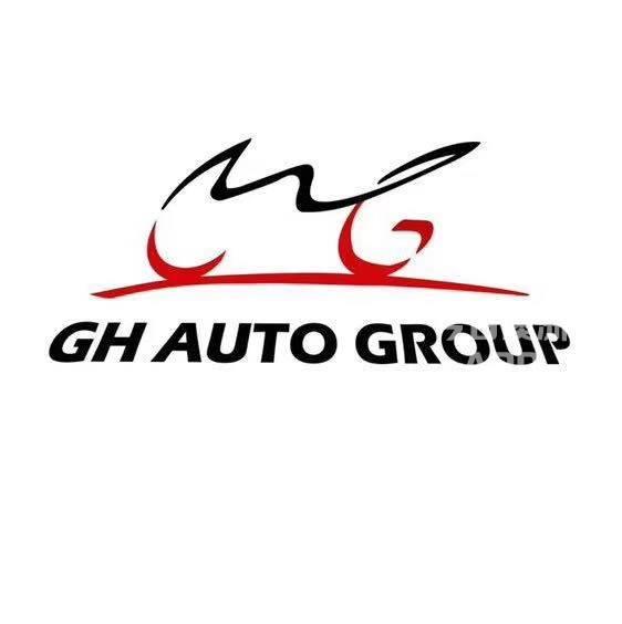 GH Auto Group 悉尼精品车行